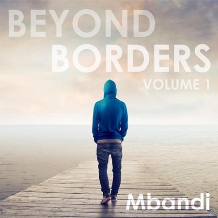 Billy Joel - Beyond Borders, Vol. 1 - Lyrics2You
