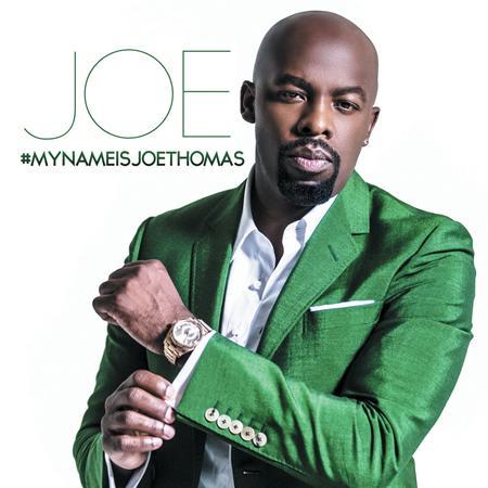 Joe - #mynameisjoethomas - Zortam Music