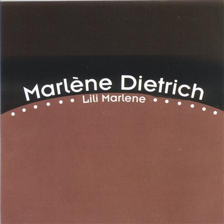 Marlene Dietrich - Myth & Legend (cd1) - Zortam Music