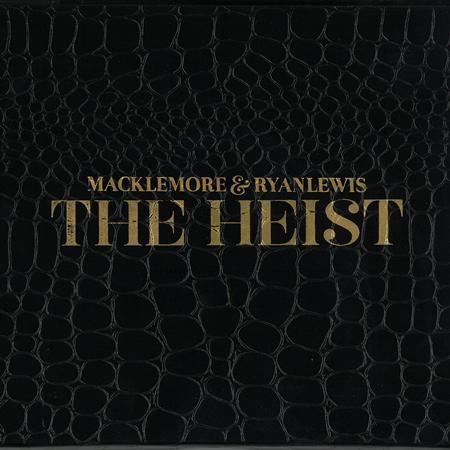 Macklemore & Ryan Lewis - Facebook/partyfavormusic - Zortam Music