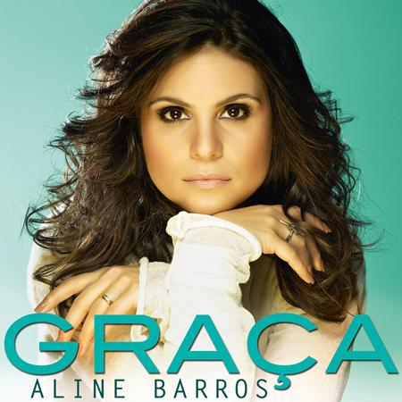 Aline Barros - O Poder da Cruz Lyrics - Zortam Music