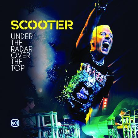 Scooter - Apres Ski-hits 2010 - Zortam Music