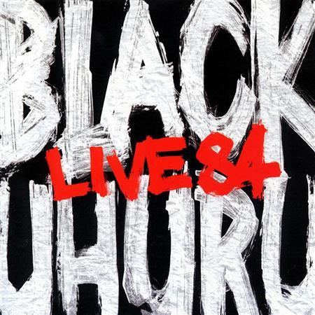 Black Uhuru - Live 84 - Zortam Music