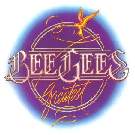 Bee Gees - Bee  Gees Massachusetts.mp3 - Zortam Music