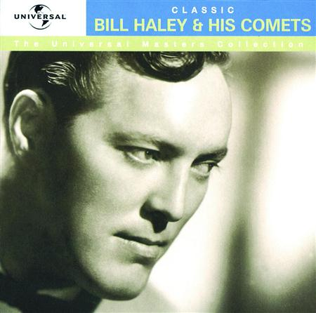 Bill Haley &Amp; His Comets - Original Classic Oldies From t - Zortam Music