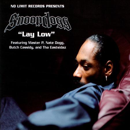 Snoop Dogg - Lay Low by Snoop Dogg (2001-08-27) - Zortam Music