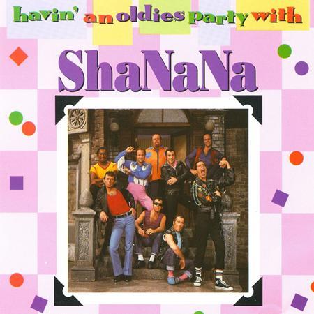 Sha Na Na - The Purple People Eater Lyrics - Zortam Music