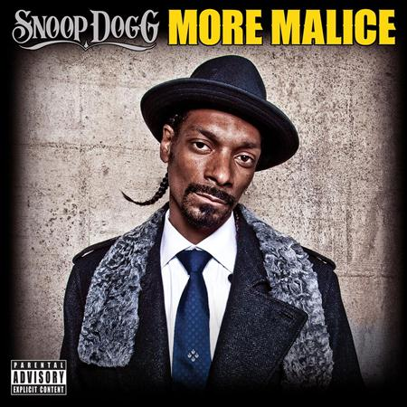 Snoop Dogg - You