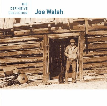 Joe Walsh Joe Walsh S Greatest Hits Little Did He Know Lyrics Mp3 Download Zortam Music