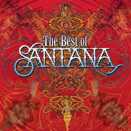 Carlos Santana - Black Magic Woman: Best Of Santana - Zortam Music