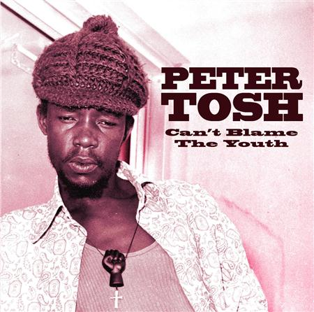 Peter Tosh - 2004 - Can