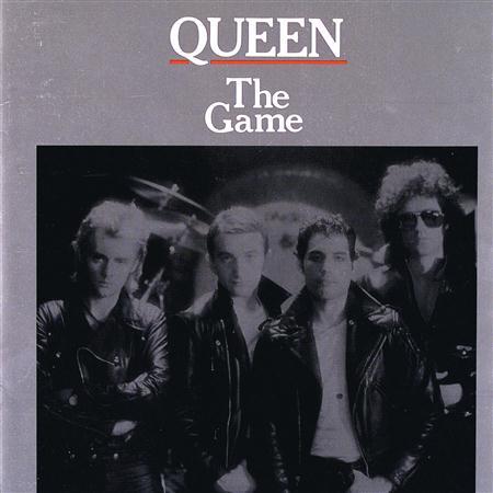 Queen - [non-album Tracks] - Zortam Music