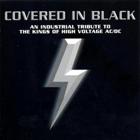 AC-DC - Black Ice Tour 2009 Paris  2CDs - Zortam Music