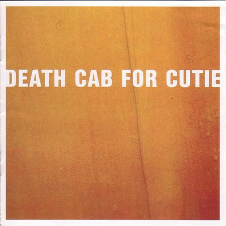 Death Cab For Cutie - The Photo Album (Limited Edition) Disc2 - Zortam Music