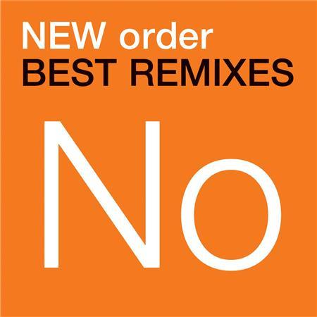 New Order - Best D.J. Remixes Non-Stop 2002 - Zortam Music