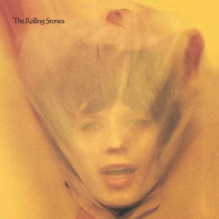 The Rolling Stones - Goats Head Soup (Remastered 2009) - Zortam Music