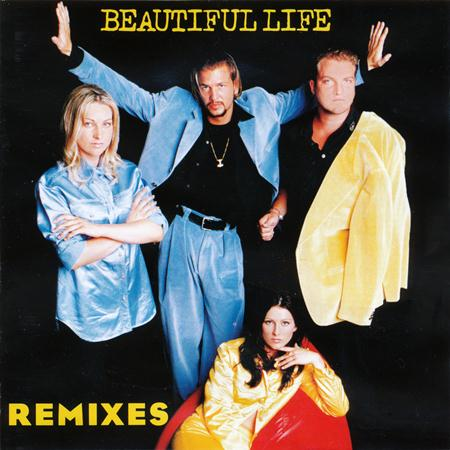 Ace of Base - Beautiful Life CDM - Zortam Music