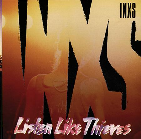 INXS - INXS - Red Red Sun Lyrics - Zortam Music