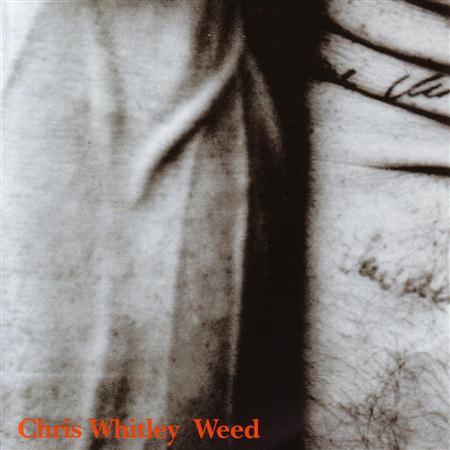 Chris Brown - My Best Freind's Wedd - Zortam Music