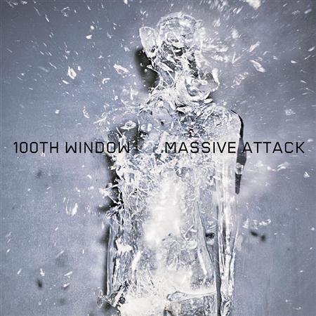 Massive Attack - Ridiculesly Romantic - Zortam Music