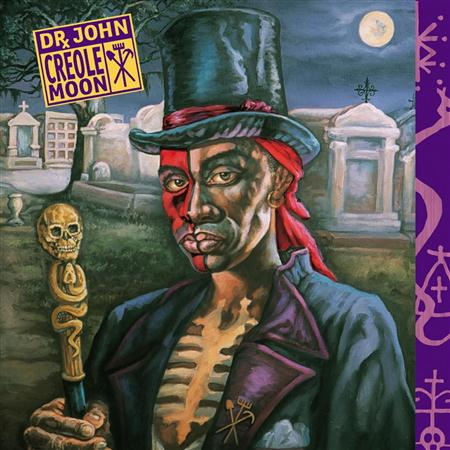 Dr. John - One 2 A.M. Too Many - Zortam Music