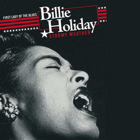 Billie Holiday - The Notebook  soundtrack - Zortam Music
