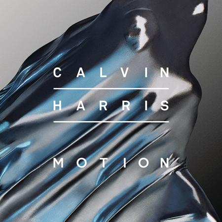 Calvin Harris - Summe - Zortam Music