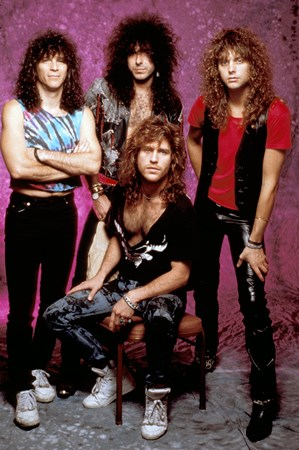 Winger - Hard And Slow All-Time Greatest Metal Ballads - Zortam Music