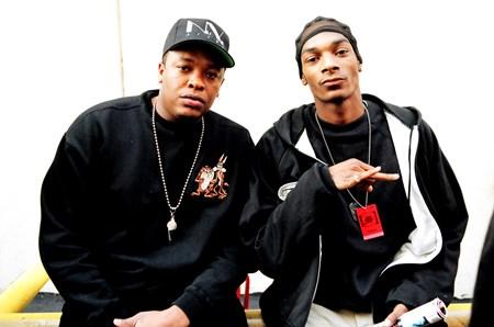 Snoop Dogg - Hip Hop Classics [disc 1] - Zortam Music