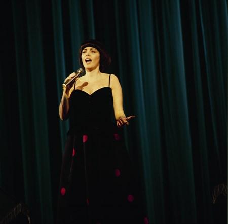 Mireille Mathieu - Die Besten Schlager Des Jahrtausend 3 - Zortam Music