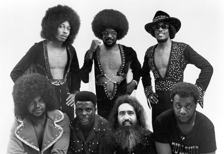 The Gap Band - Disco Fever I Love The Nightlife [disc 1] - Zortam Music