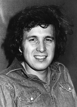 Don Mclean - The Nation