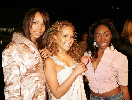 3lw - Sexy Crazy Cool 38 Female R&b Summer Hits [disc 2] - Zortam Music