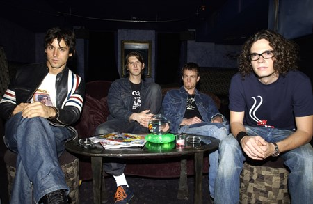 Our Lady Peace - The Craft - Zortam Music