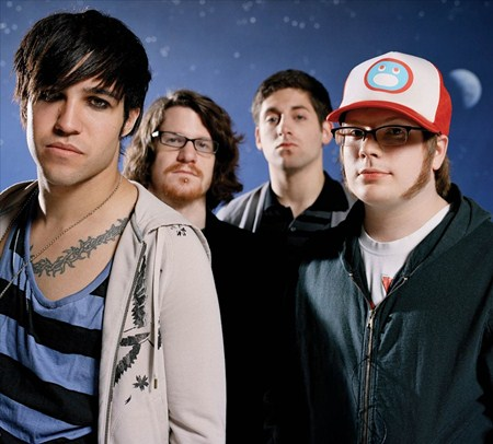 Fall Out Boy - Latest & Greatest Driving Rock Anthems - Zortam Music