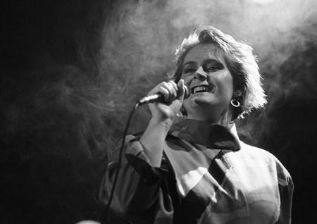 Alison Moyet - extended 80s cd 3 - Zortam Music