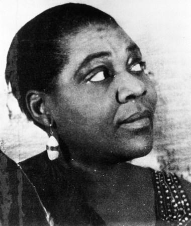 Bessie Smith - Legende du Gospel - Zortam Music
