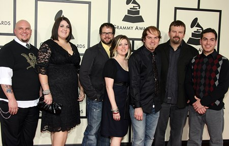 Casting Crowns - Casting Crowns/N - Zortam Music