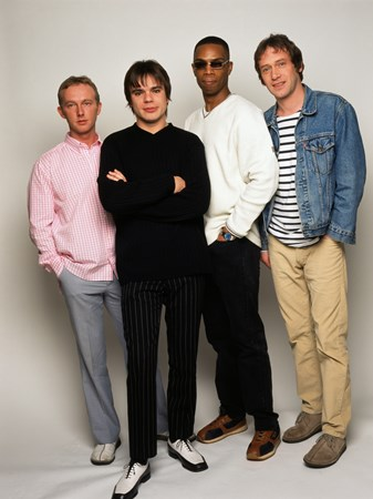 Ocean Colour Scene - Greatest Ever Dad The Definitive Collection [disc 2] - Zortam Music