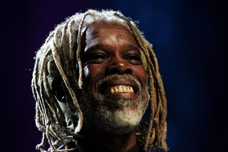 Billy Ocean - Get The Party Started [[disc 2]] - Zortam Music