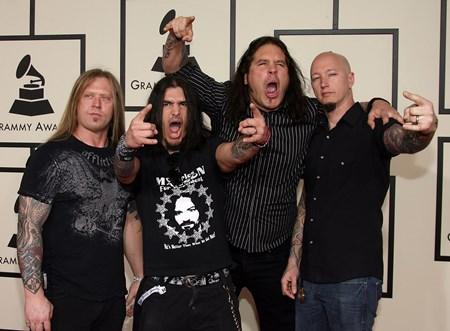 Machine Head - Remastered: Master of Puppets - Zortam Music