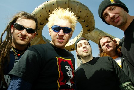 Less Than Jake - Greatest Ever! Pop Punk The Definitive Collection - Zortam Music