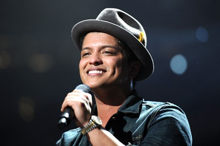 Bruno Mars - Rio 2 Music From The Motion Picture - Zortam Music