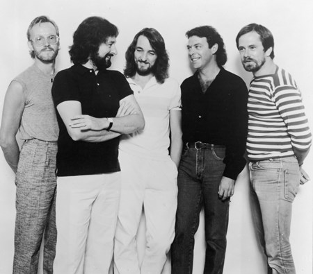 Supertramp - Top 1000 Allertijden - Lyrics2You