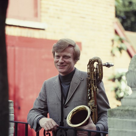 Gerry Mulligan - The Complete Gerry Mulligan Meets Ben Webster Sessions - Zortam Music