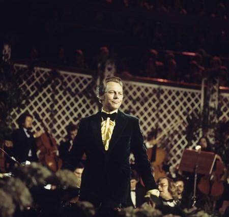 Bert Kaempfert - Bert Kaempfert And His Orchestra - Zortam Music