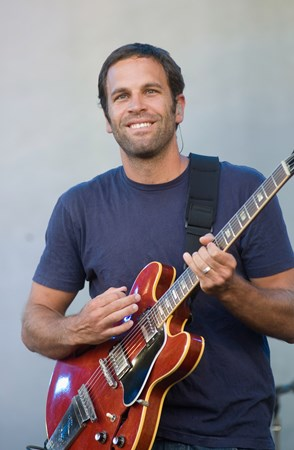Jack Johnson - Cmj New Music Monthly Volume 92, April 2001 - Zortam Music