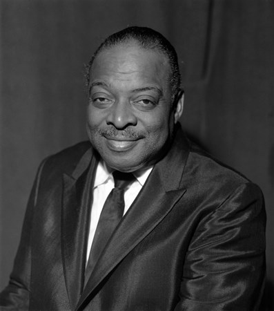 Count Basie - The Jazz Collector Edition, Vol. 6-10 Disc 4 - Zortam Music