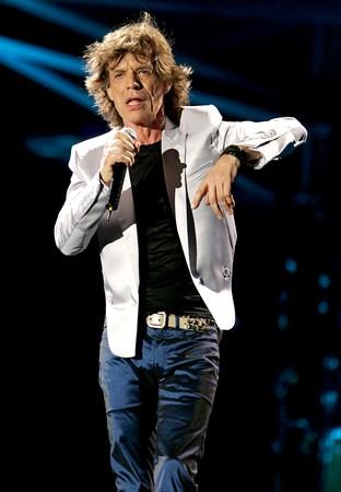 Rolling Stones - Performance - Zortam Music