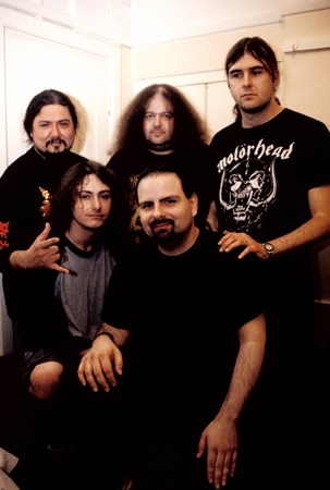 Napalm Death - The Dark Side Of Wacken [disc 2] - Zortam Music